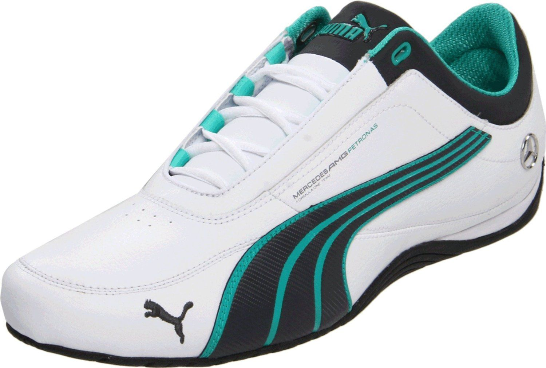 zapatos hombre deportivos puma