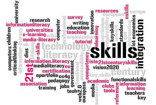 Does Your Resume Show The Top 7 Soft Skills? Projects - survey researcher sample resume