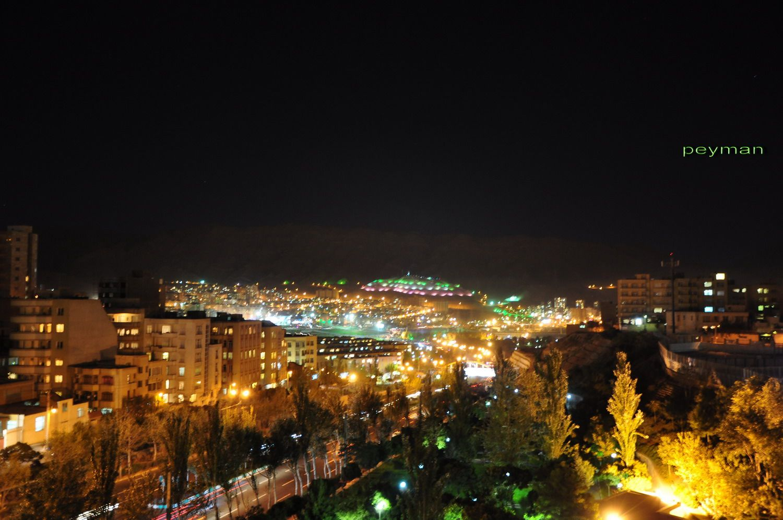 South Azerbaijan/Tabriz,Fully Turkish City_ Güney Azerbaycan/Tebriz, Sırf Türk Kenti_ _گونی آزربایجان تاماما تورک شه هه ری