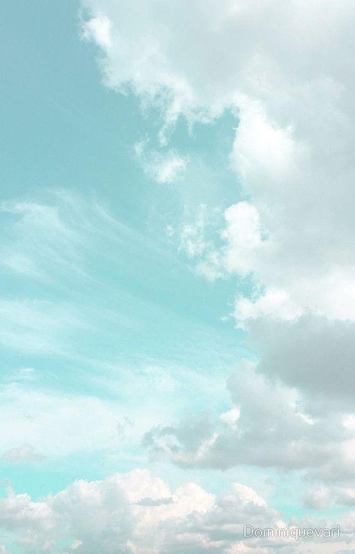 Samsung Galaxy S20 - Blanda 'La cabeza en las nubes' de Dominiquevari