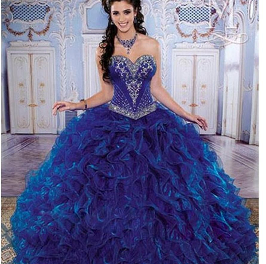 Cheap wedding dresses buy directly from china suppliers love and