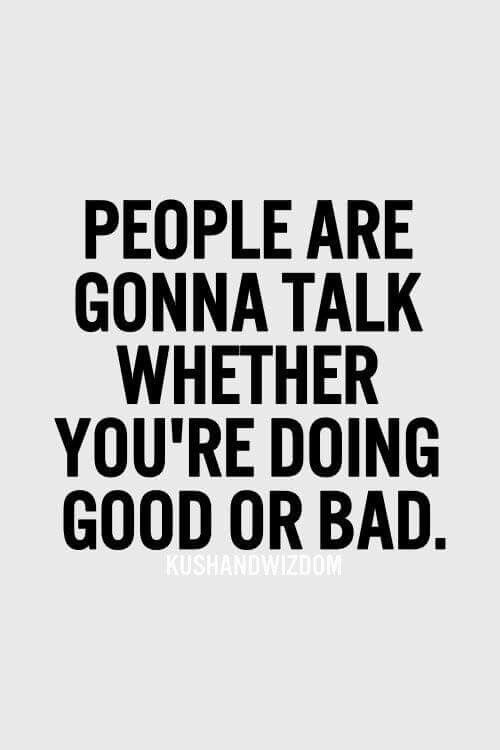 Kevingates Quotes I Love Pinterest Drama Free Thoughts And