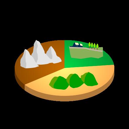 Italia - Wikipedia