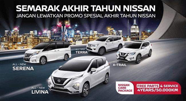 Pin Di Mobil Nissan