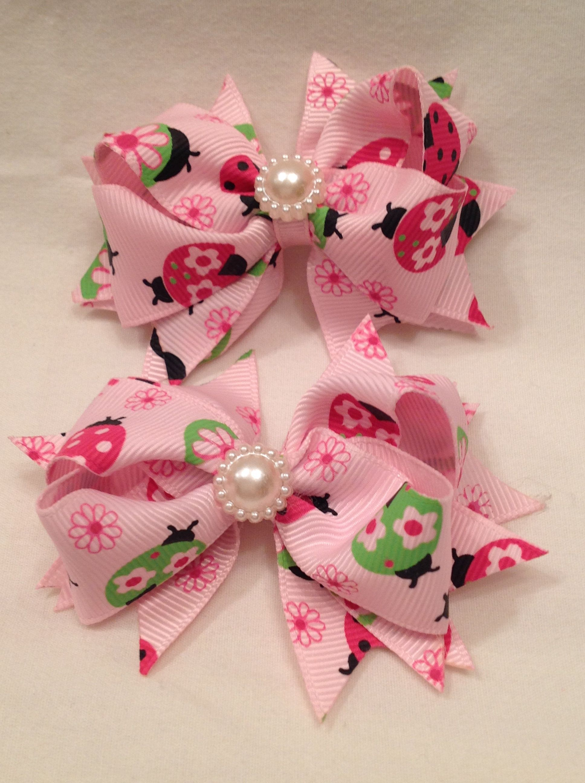 Hairbows for babies boutique bows hair accessories white glitter hair bows hairbow clips handmade bows hairbows hairbows for girls