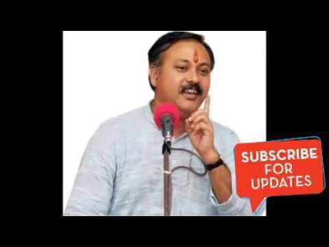ways cure diabetes | Cure Diabetes Permanently from your Life Rajiv Dixit  शगर diabetes Health Tips - WATCH VIDEO HERE -> http://bestdiabetes.solutions/ways-cure-diabetes-cure-diabetes-permanently-from-your-life-rajiv-dixit-%e0%a4%b6%e0%a4%97%e0%a4%b0-diabetes-health-tips/      Why diabetes has NOTHING to do with blood sugar  Thank you for watching Video! Doctors are rebelling against Big Pharma to announce that these spices could be the key to reversing your diabetes�
