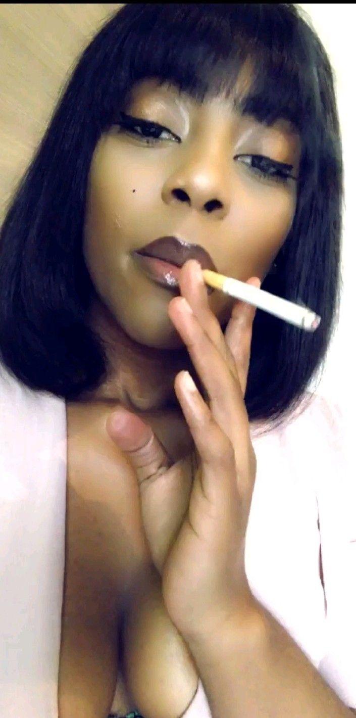 Pin on redlips&smoking 2