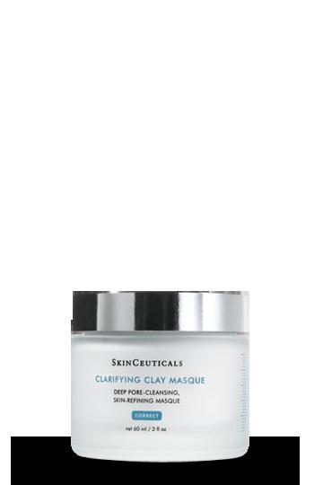 skin ceuticals clarifying clay masque, 2 ounce Neostrata Cellular Restoration 0.17 oz / 5 ml