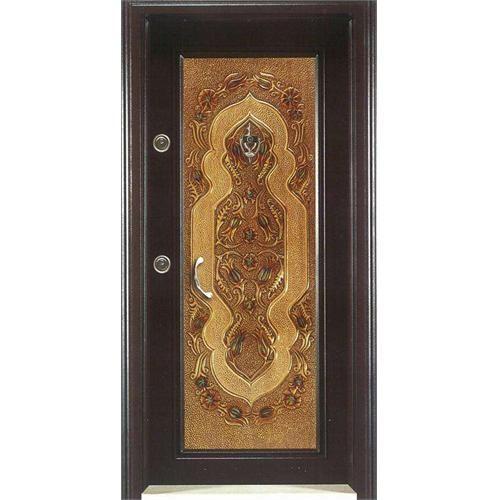 Steel Door - Usv Leg Wear - İstanbul City Turkey  sc 1 st  Pinterest & Steel Door | Turkish Doors | Pinterest | Steel doors Steel and Doors