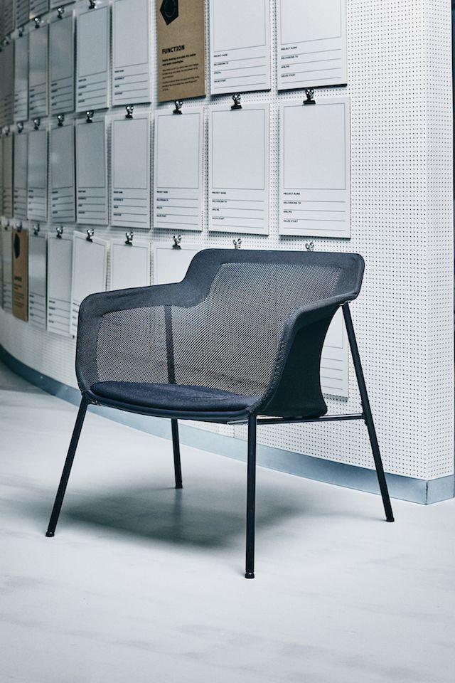 Best of Ikea + novità in arrivo