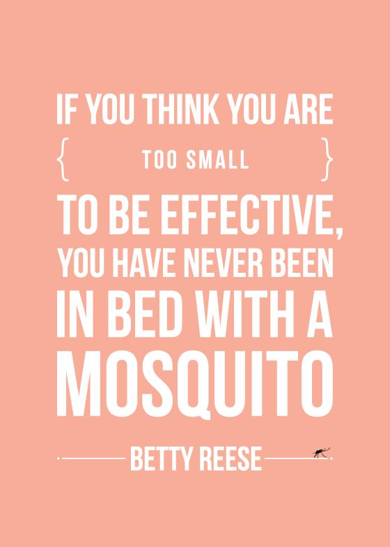 Rainy Season & Mosquitopalooza Printable quotes, Words