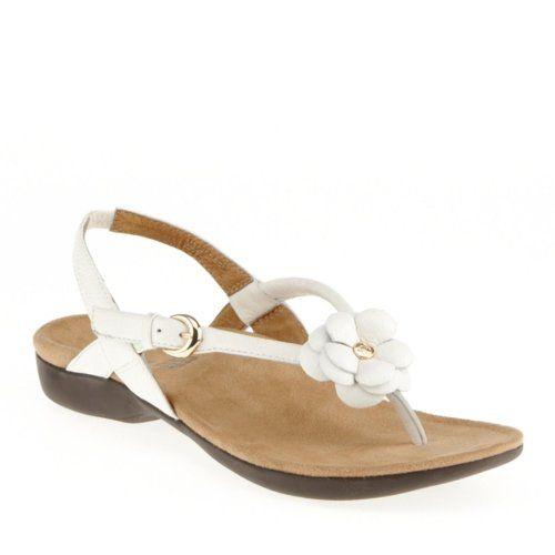 1da307b6f36 Amazon.com  Dr. Weil Dhyana - Womens Orthotic Sandals  Shoes