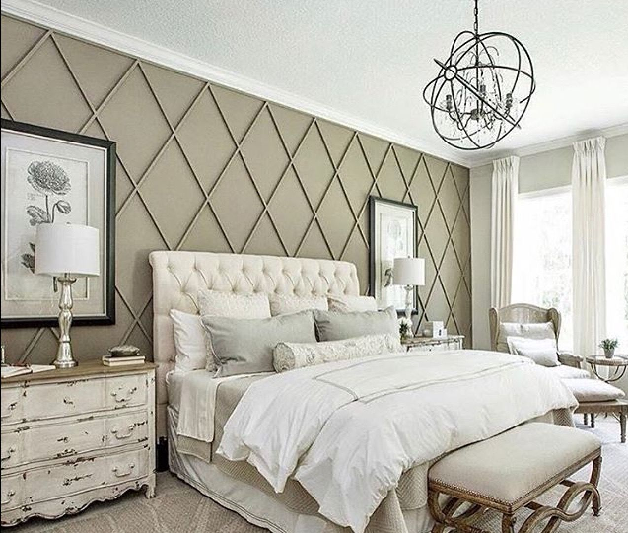 Pin By Shaylee Bartlett On Home Decor