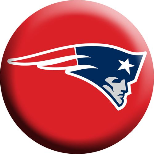 Patriots Logo Wallpaper: Pin By Christopher Shay On Sports