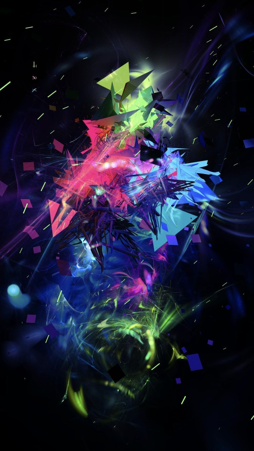 Popular Abstract Android Iphone Desktop Hd Backgrounds Wallpapers 1080p Abstract Wallpaper Backgrounds Abstract Iphone Wallpaper Funny Phone Wallpaper