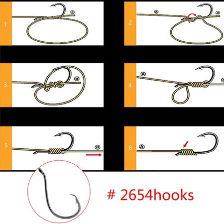 Lightweight 2654 Fishing Hook Carbon Steel Barbed Hook Compact Circle Hook Gray Best Fishing Rods Soft Bait