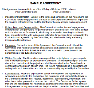Sample Agreement Between Two Parties Pdf Agreement Rental Agreement Templates Contract Agreement