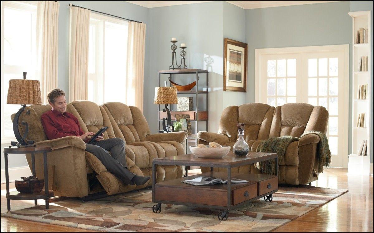 Lazy Boy sofa Sets Couch u Sofa Gallery Pinterest Sofa set
