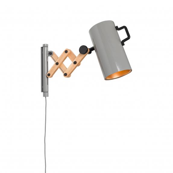 Zuiver Flex Wall Lamp Wandleuchte Online Kaufen