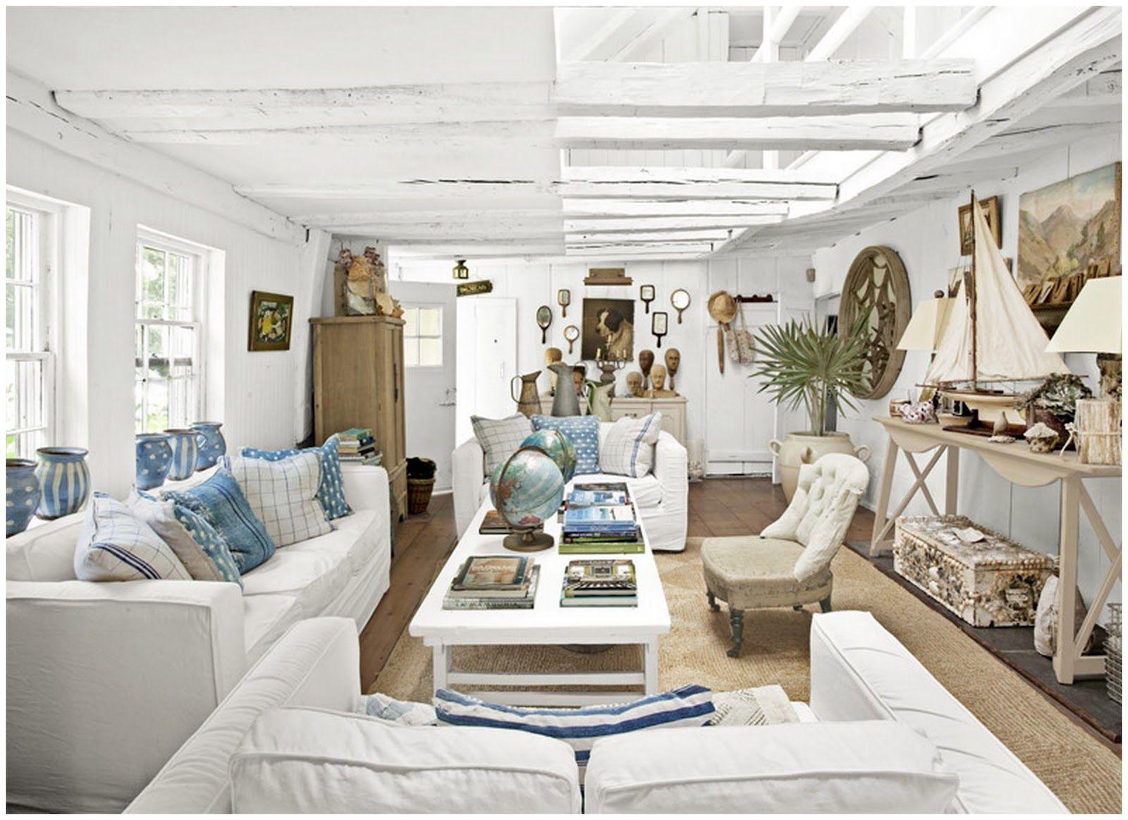 french provincial interior design - Google Search | L i V i N G ...