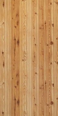 3 16 Ridgetop Pine 2 Beaded Panels Brown Wallpaper Plywood Wall Paneling Wood Fence