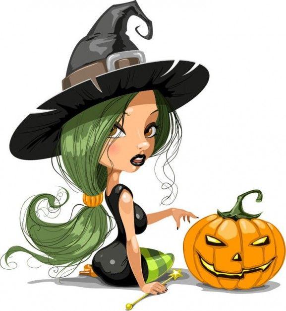 cute halloween witch clip art clip art halloween 1 clipart rh pinterest com cute witch clipart cute witch clipart