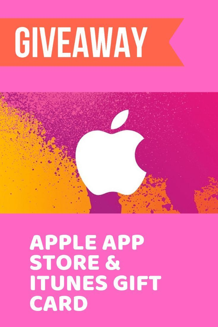 How to get real itunes card codes free itunes gift card