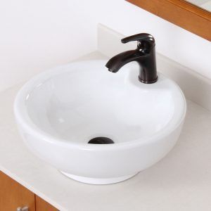 Bathroom Vessel Sink And Faucet Combos | http://fighting-dems.us ...