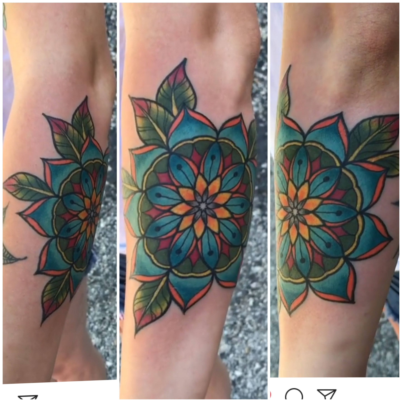 Pin by brooke skouby on tattoos pinterest tattoo
