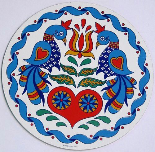 Pin By Linda On Arty Farty Folk Art Flowers Folk Embroidery