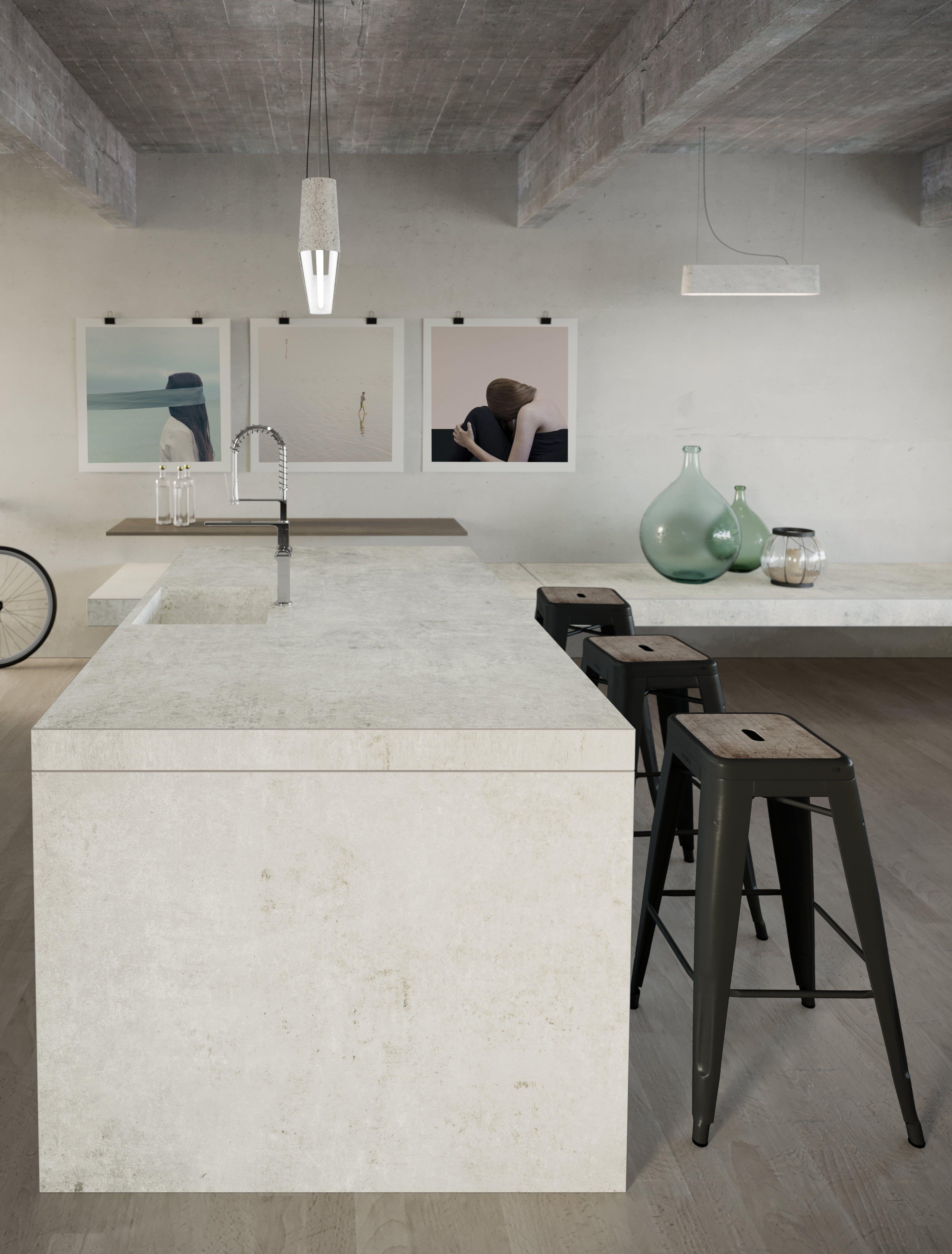 Ihre Kostenlose Musterbestellung Kuchenstudio Arbeitsplatte Betonoptik Kuchen Planung Und Kuchenplanung