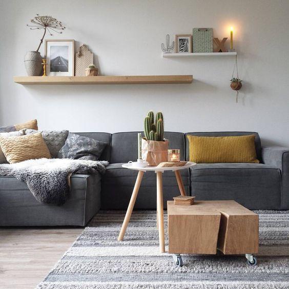 Ambiente energia Metallo Home Sweet Home in 2018 Pinterest
