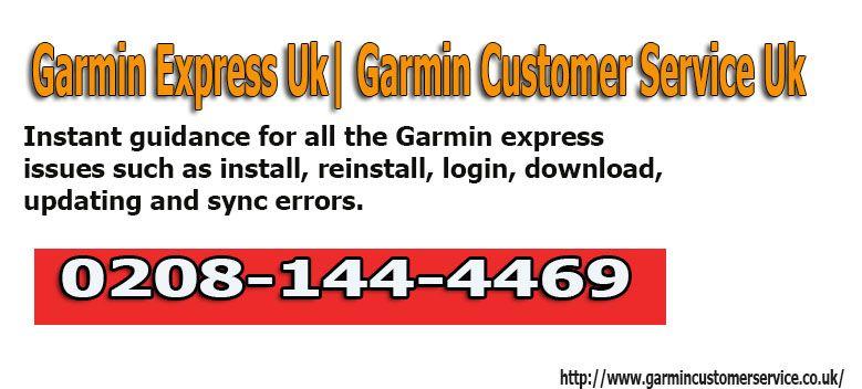 Garmin com | Garmin | Garmin Map Updates | Garmin Customer Support