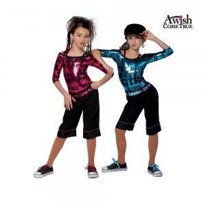 Outstanding Hip Hop Shorts For Girls Best Dance Clothes Dancewear Hip Hop Hairstyles For Women Draintrainus