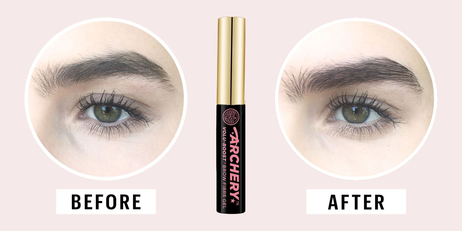 83be65e8ca7 I Tried the 7 Best-Rated Brow Gels and This Was the Winner ...