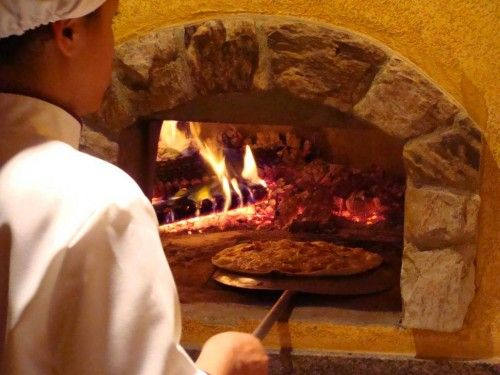 296ad1dd0f26545cdb09a0d616223952 - Better Homes And Gardens Pizza Oven Video