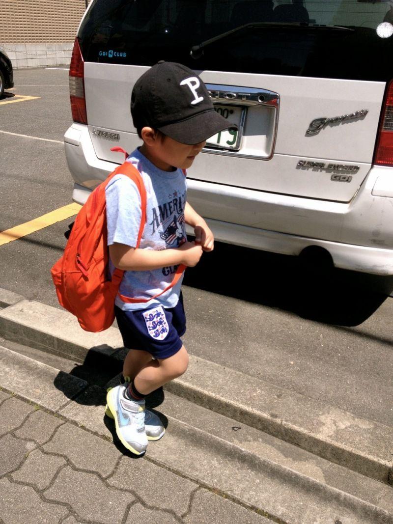 Photo of 『少年野球体験会!!』