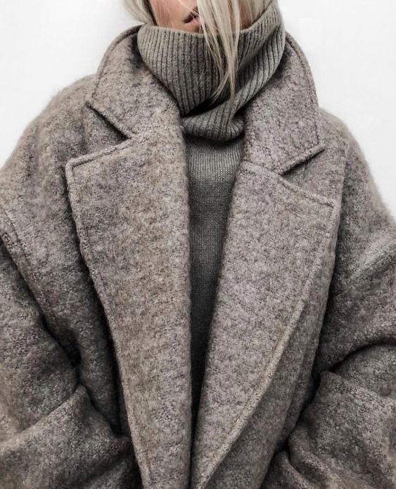 Photo of 32 Casual Coat To Rock This Year – Global Outfit Experts