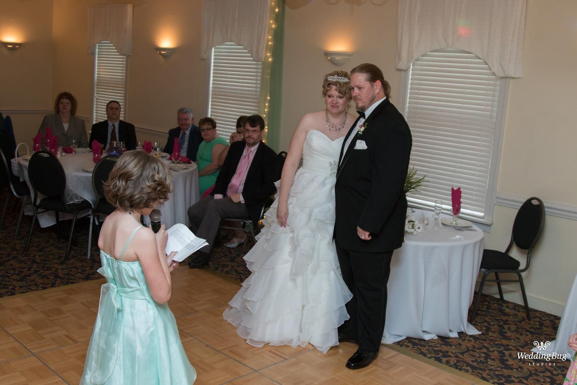 The Wedding Of Melissa Cutler And William Marx American Wedding Prom Dresses Formal Dresses