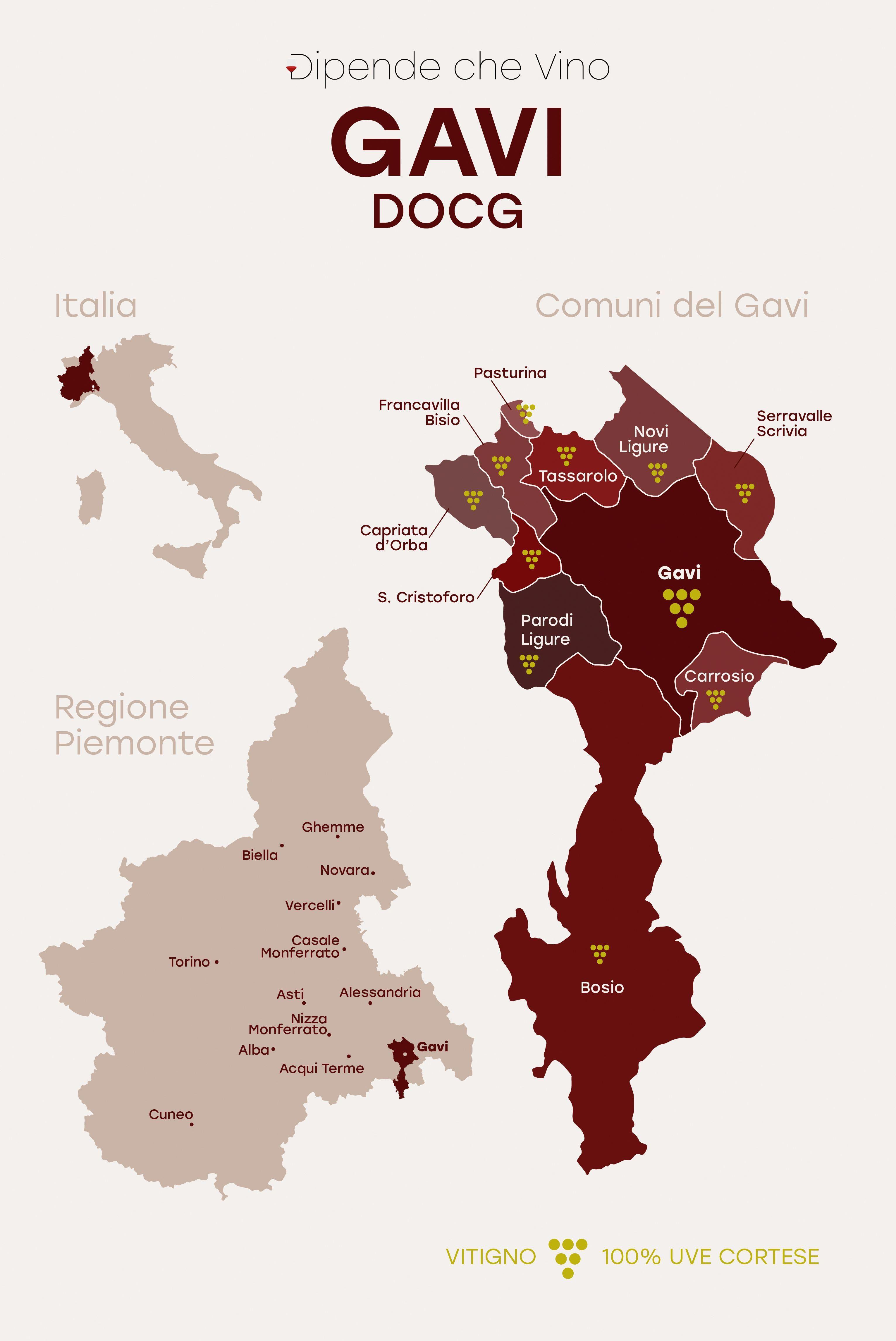 Wine Club Winedealsfreeshipping Info 3456914056 Wine Map Italian Wine Wine Preserver