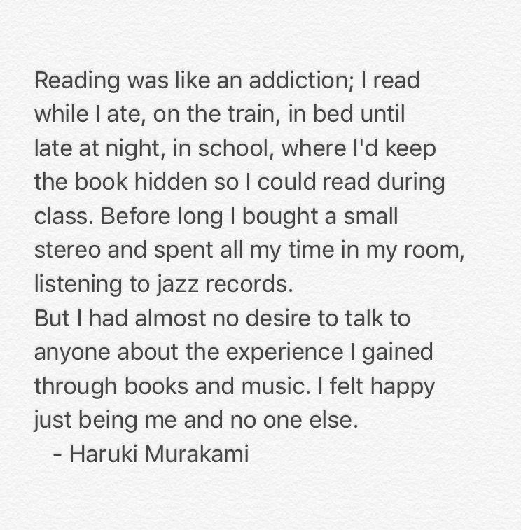 Haruki Murakami With Images Murakami Quotes Quotes For Book