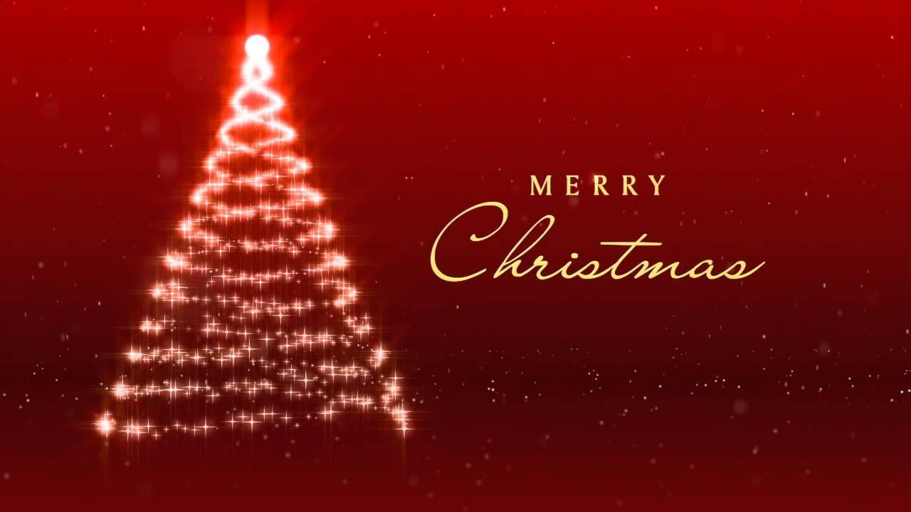 Christmas Season https://youtu.be/hCwPJoI_LwA #Christmas #ChristmasMusic
