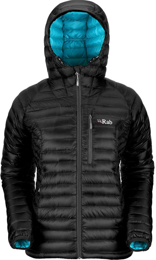 Explore Down Jackets, Women's Jackets, and more!