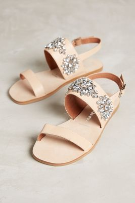 http://www.anthropologie.com/anthro/product/shoes-sandals/34912014.jsp