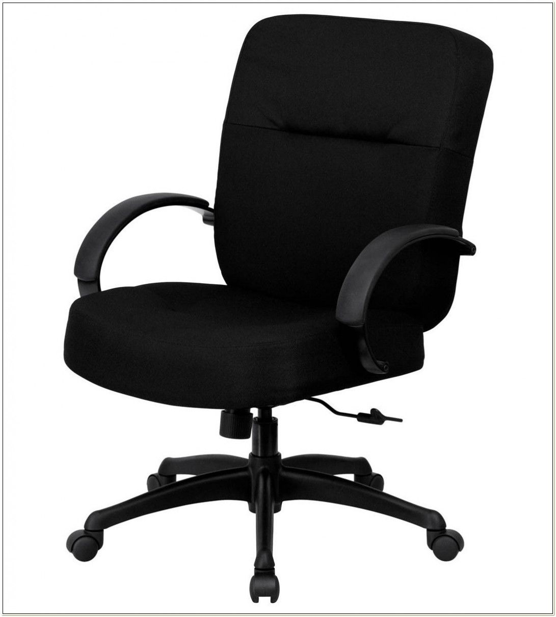Office Chair Weight Capacity 400 Lbs Home Furniture Images Check More At Http