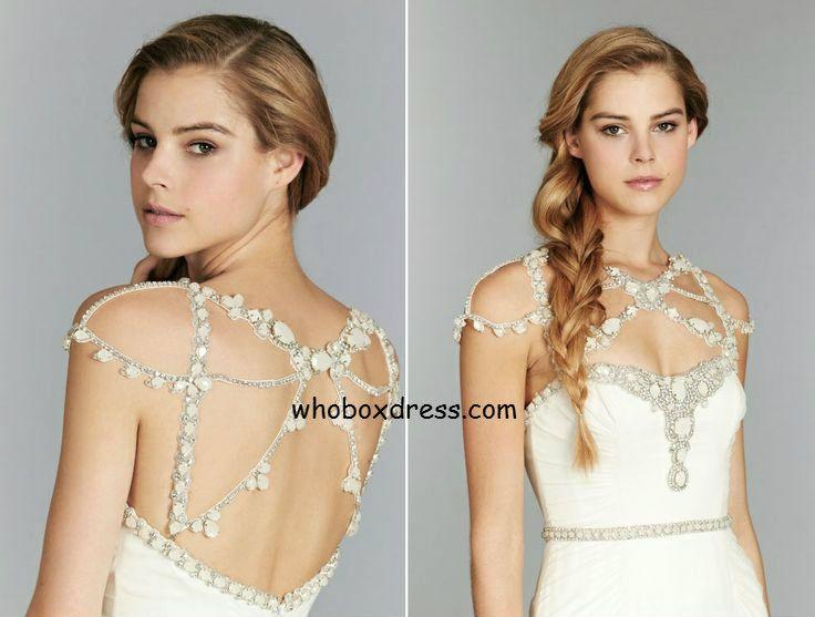 #wedding #dresses #wedding #gowns