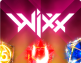 Play #Wixx #Slot #Machine Online Free - Review Casino Game Plunge into a wonderful…