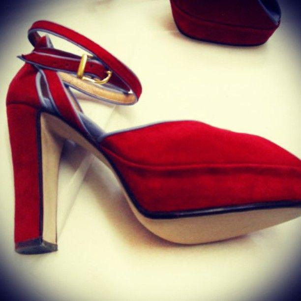 #hearth #heels #handmadeinrome #handmadeinitaly #artisanalshoes #madetorder #madetoorder #hearthfashion www.hearth.biz