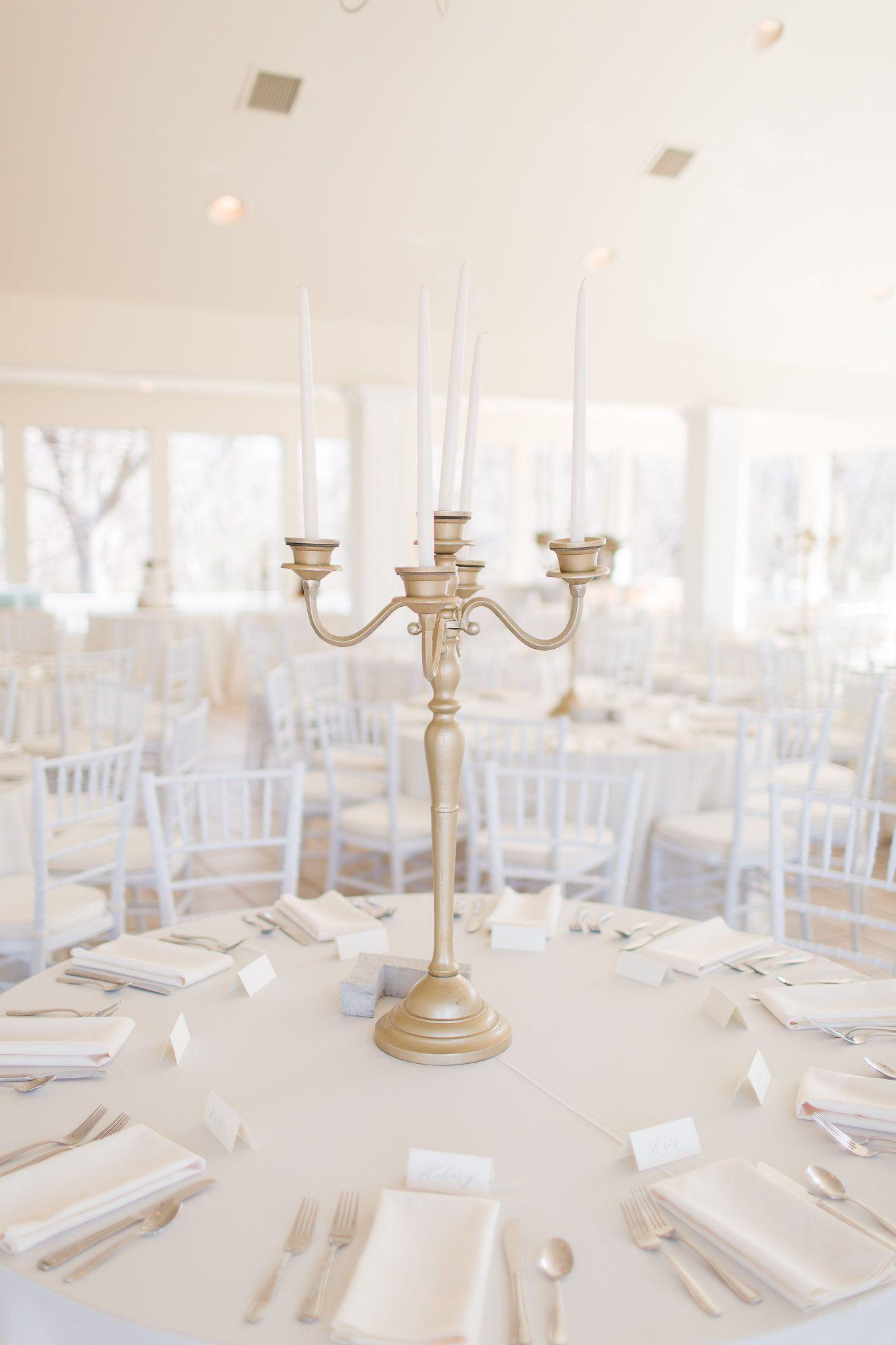 Pretty Posh And Elegant Wedding | Pinterest | Reception ...