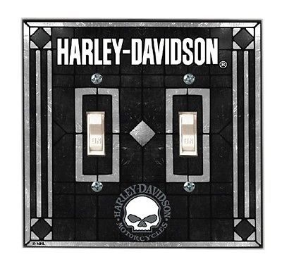 Find An Incredible Selection Of Harley Davidson Bedding And Home Decor Including Shower Curtains Bath Accessories Rugs Towelore At Laurens Linens